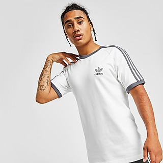 adidas originals skor rea, adidas Originals T shirt med