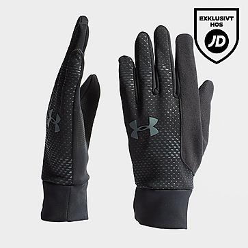 Under Armour Etip 2.0 Handskar