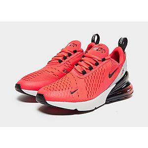 online retailer 26b9d 53262 Nike Air Max 270 Junior Nike Air Max 270 Junior