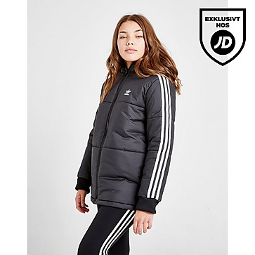 REA | Barn Adidas Originals Juniorkläder (8 15 År) | JD