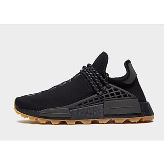 Dam Adidas Originals Sneakers JD Sports Sverige    Dam Adidas Originals Sneakers   title=  6c513765fc94e9e7077907733e8961cc     JD Sports Sverige