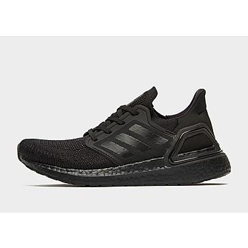 Sneakers Adidas Ultra Boost | JD Sports