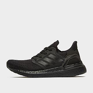 Dam Adidas Sneakers | JD Sports Sverige