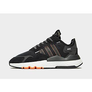 Adidas Originals Nite Jogger | JD Sports Sverige