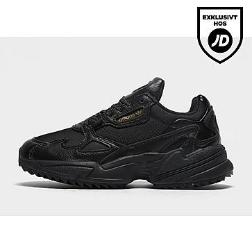 REA | Dam Adidas Originals Klassiska Sneakers | JD Sports