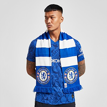 Official Team Chelsea FC Halsduk