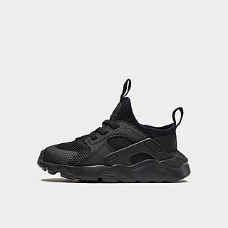 Nike Alla Sneakers L?pning Skor | JD Sports Sverige