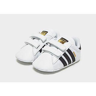 REA | Barn Adidas Originals Babyskor (Storlekar 16 27
