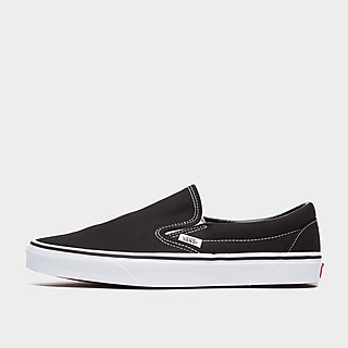 Vans Classic Slip-On Herr