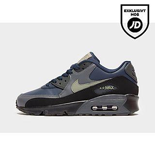 Nike Air Max 90 Barn | Nike Barnskor | JD Sports