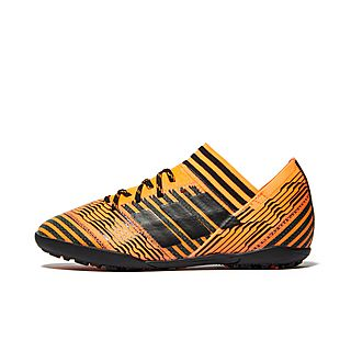 Skechers : Sportskor Adidas X 17.3 Fg Svart Herr Football