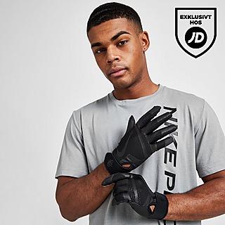 Nike Huarache Edge Handskar