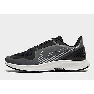 Nike Sneakers | JD Sports Sverige