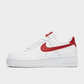 REA | Dam Nike Sneakers | JD Sports Sverige