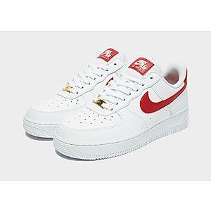 Nike   JD Sports Sverige