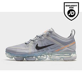 Köp 2019 Nike Free Run 5.0 V2 Dam Skor Grå Rosa Skor Storlek