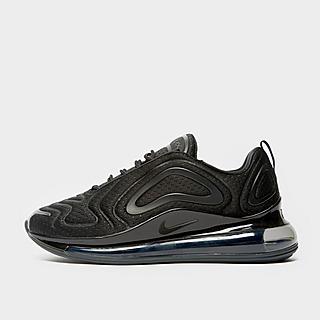 REA | Nike Herrskor Skor | JD Sports Sverige