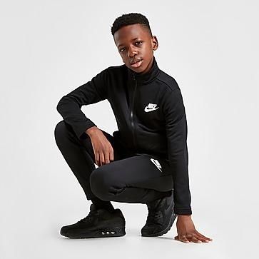 Barn Svart Nike Juniorkläder (8 15 År) | JD Sports