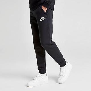 Barn Nike Juniorkläder (8 15 År) | JD Sports