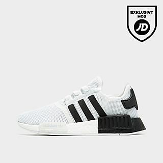ceciliaekeblom.se   Adidas 2020 Billigt Originals Nmd R1