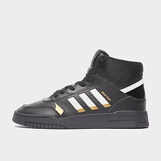 REA | Klassiska Sneakers Skor | JD Sports Sverige