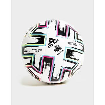 Adidas Herraccessoarer Gifts | JD Sports Sverige