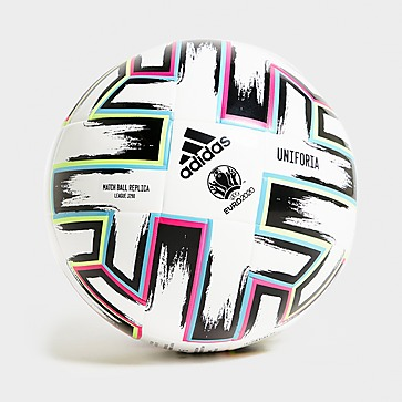 adidas Euro 2020 J290 Fotboll (Storlek 5)