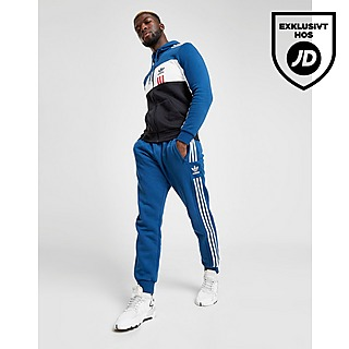Herr Adidas Originals Jackor   JD Sports