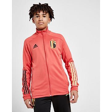 Barn Röd Adidas   JD Sports Sverige