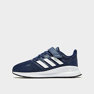 adidas | Köp adidas online | JD Sports Sverige
