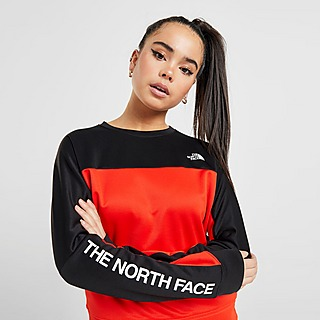 Dam The North Face Damkläder | JD Sports Sverige