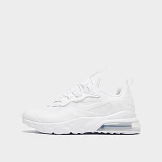 Nike Air Max 270 | Nike Skor | JD Sports Sverige
