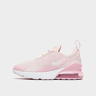 Nike Air Max 270 | Nike Skor | JD Sports Sverige