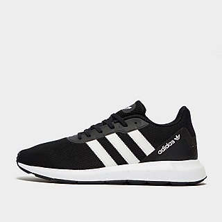 adidas Originals Swift Run 2.0 Herr