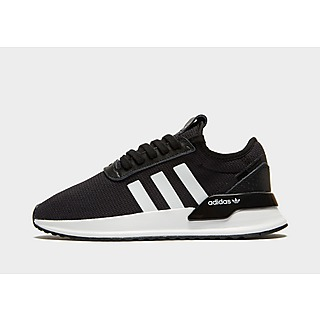adidas U Path Run Sneakers | JD Sports Sverige