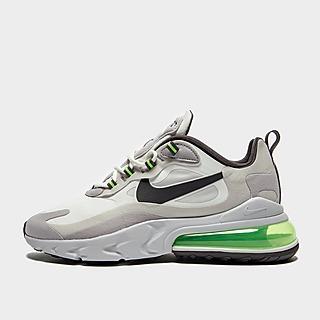 Nike Alla Sneakers Nike Air Max Skor   JD Sports Sverige