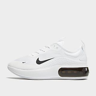 nya specialerbjudanden rimligt pris 100% toppkvalitet Nike Dam | JD Sports Sverige