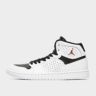 jordan skechers skor, Nike Air Jordan 6 (VI) Retro Lakers