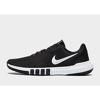 Nike Herrskor Träning Skor   JD Sports Sverige
