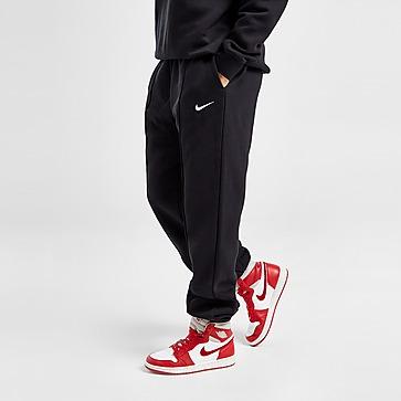 Nike Swoosh Fleecebyxor Dam