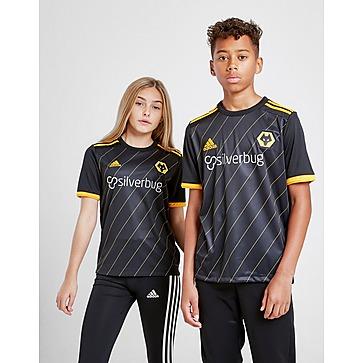 Adidas Juniorkläder (8 15 År) Kläder | JD Sports Sverige