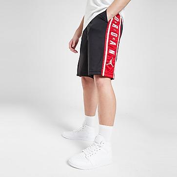 Jordan Hybrid Basketball Shorts Junior