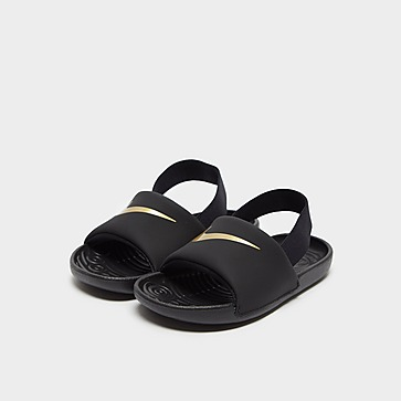 Nike Kawa Tofflor Baby