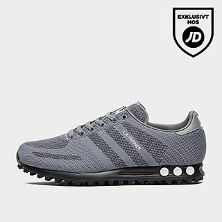 adidas Originals LA Trainer Woven Herr