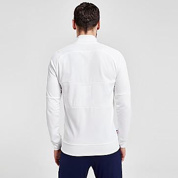 Nike Frankrike I96 Jacka Herr