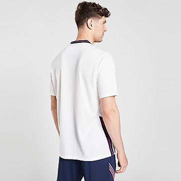 Nike England 2020 Hemmatröja Herr