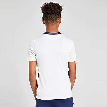 Nike England 2020 Hemmatröja Junior