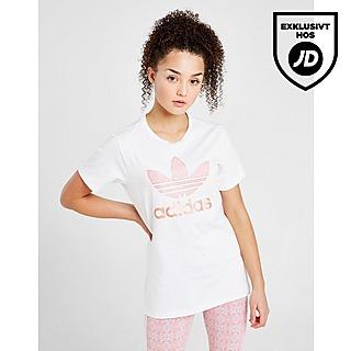 T Shirt Adidas Outline: : Vêtements et accessoires