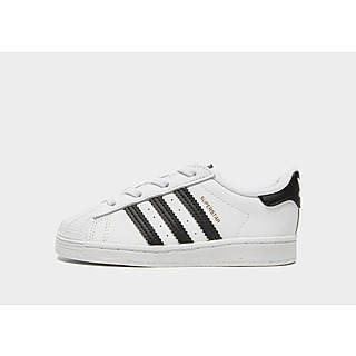 Barn Adidas Tofflor | JD Sports Sverige