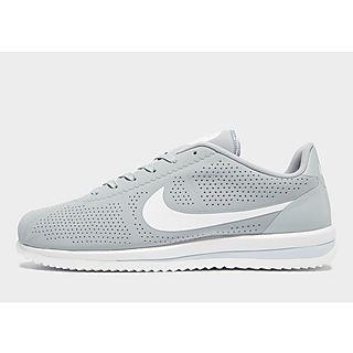 Blå Nike Air Max Ld Zero Låg Löparskor HerrDam Online